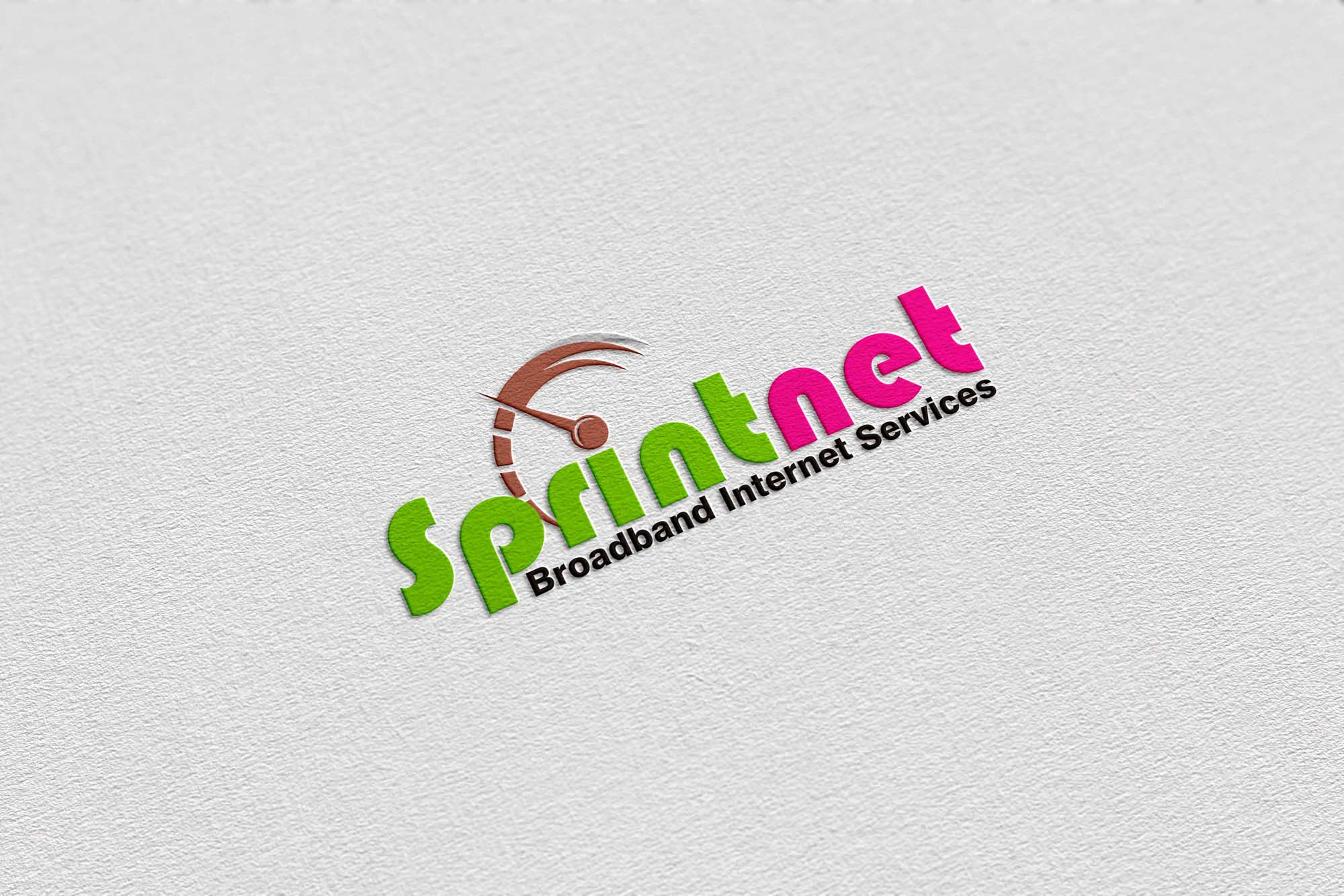 Sprintnet