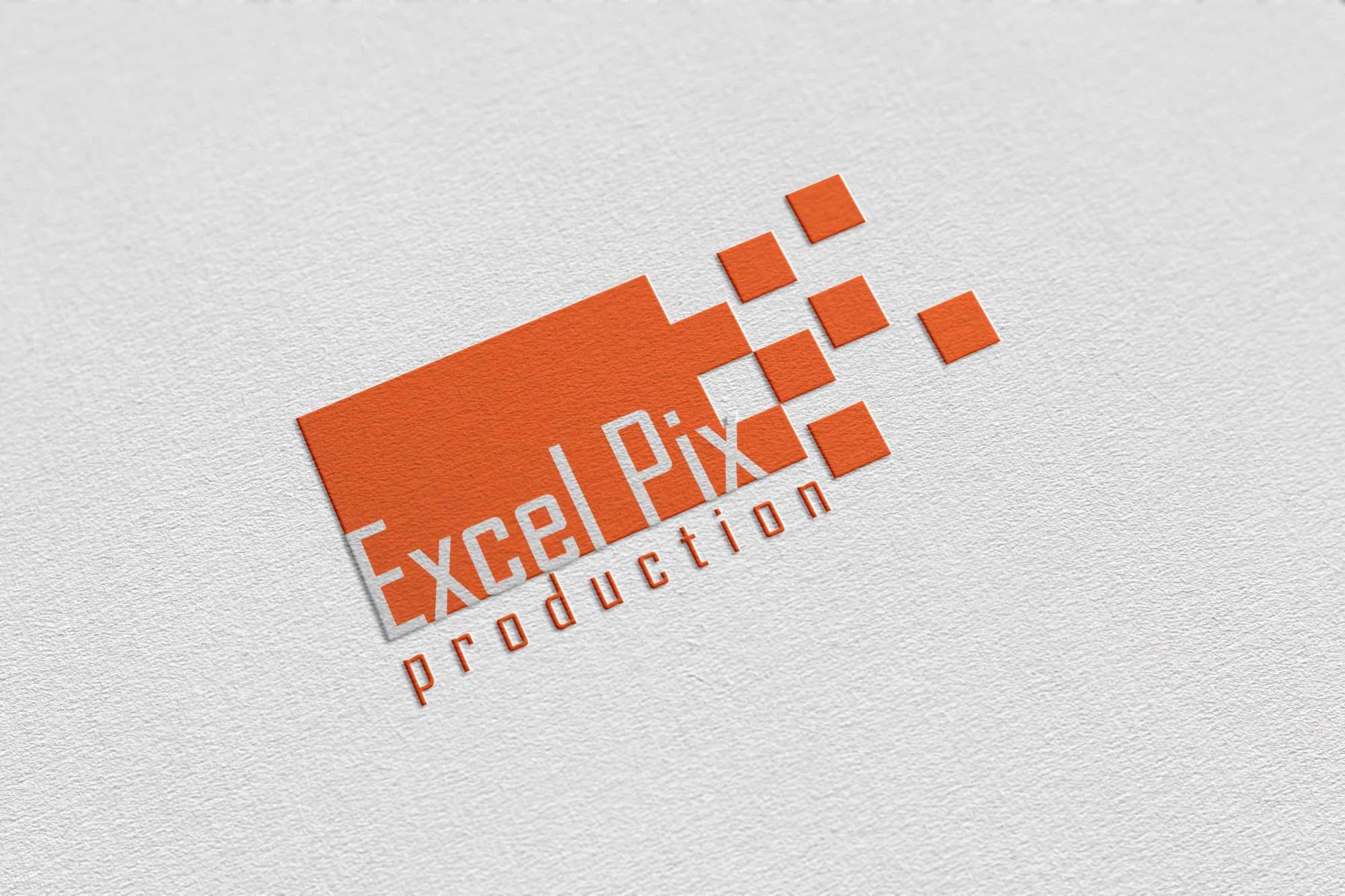 excel pix production