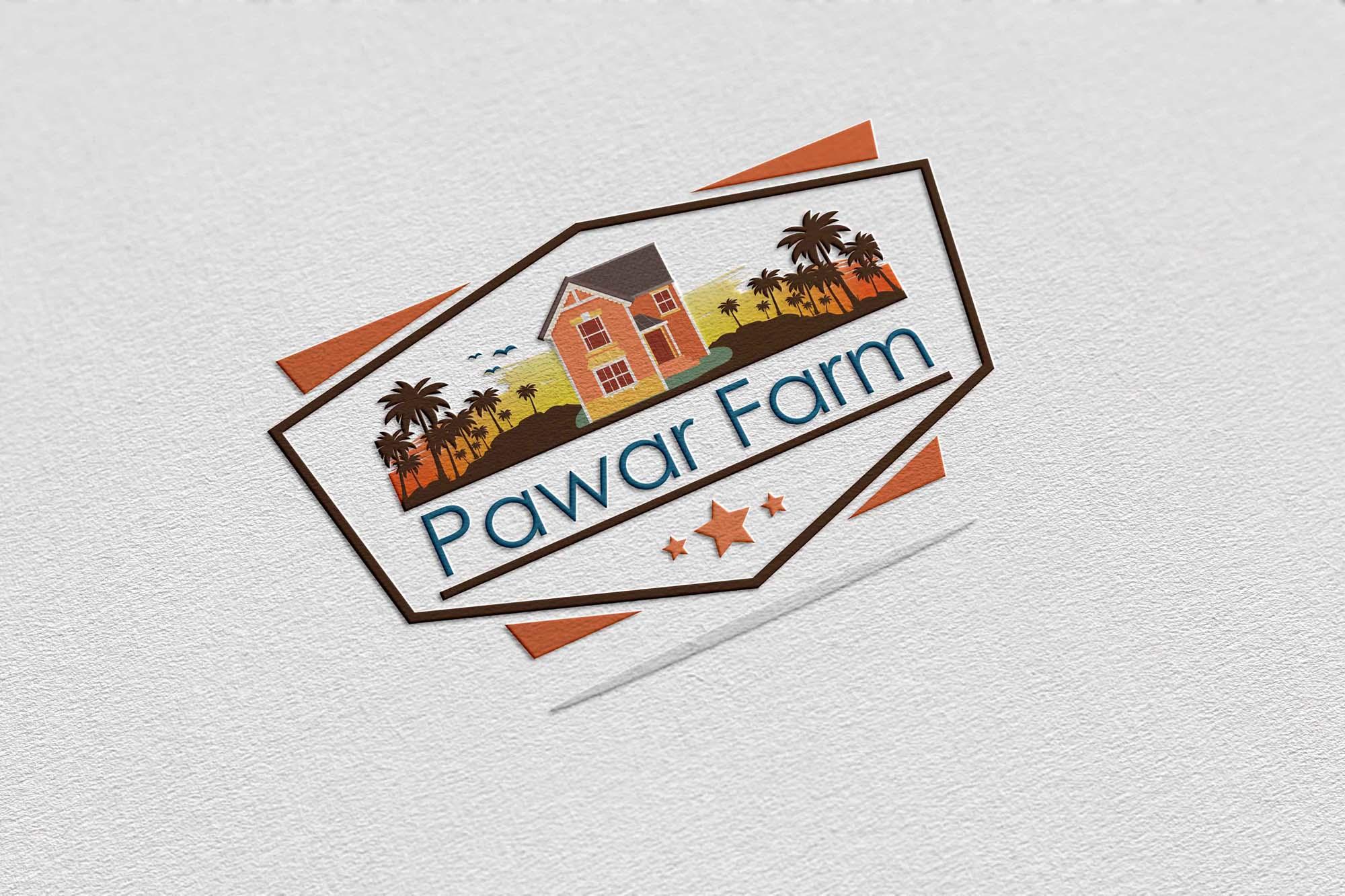pawar farm