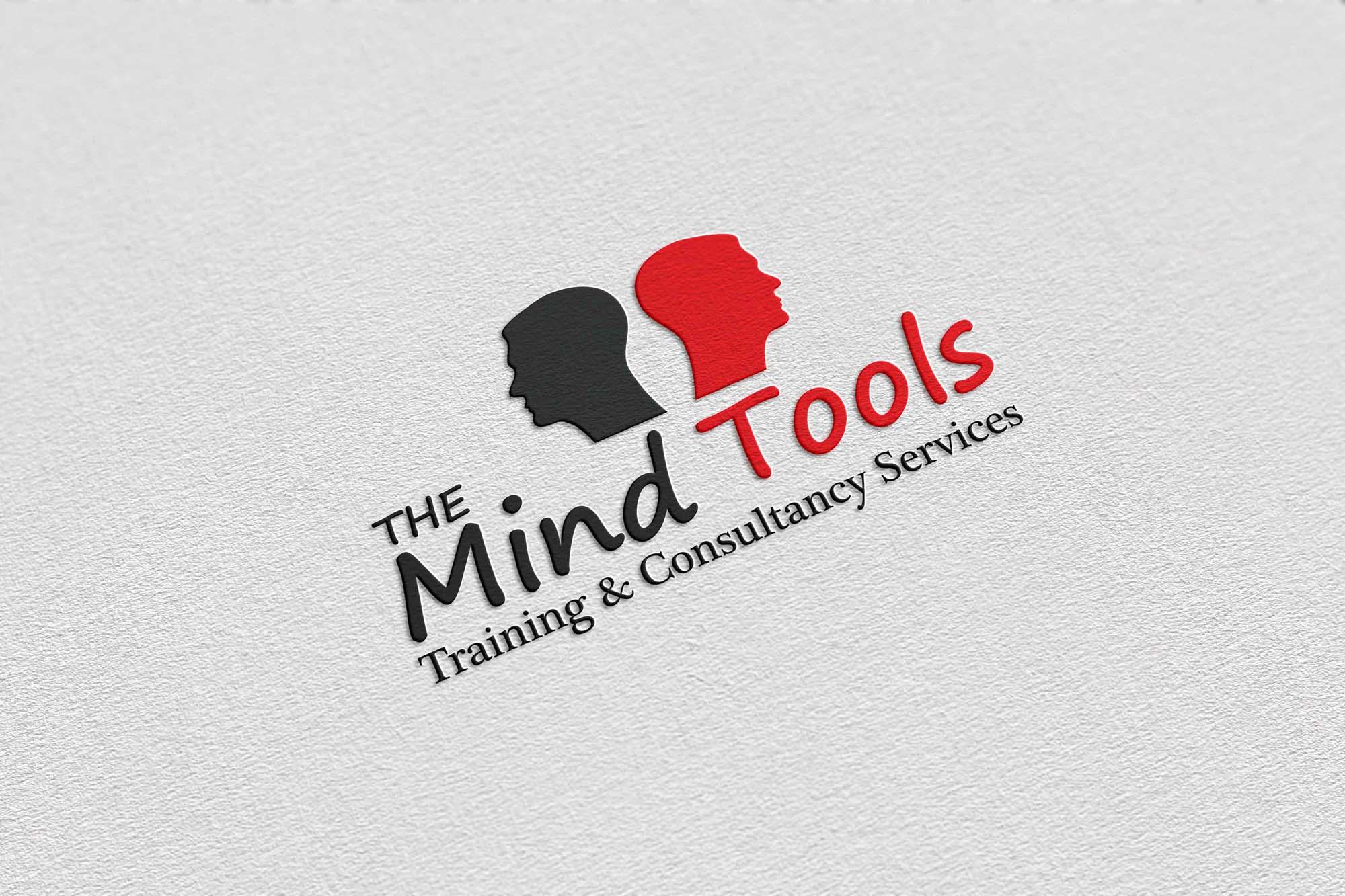 the mind tools